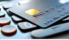 Using a #creditcard is likely to incorporate multiple changes in your lifestyle and spending habits. Before you look for how to apply for a credit card, Check out Credit Card Images, New Credit Cards, Car Insurance Tips, Insurance Quotes, Insurance Companies, Financial Modeling, Money Generator, Financial Inclusion, Check Your Credit Score