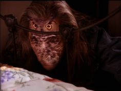 Twin Peaks: A Fresh Eye (Season 2 - Episode Frank Silva, Biggest Roller Coaster, David Lynch Twin Peaks, Between Two Worlds, Legends And Myths, Artsy Photos, Title Card, Shows, Film Stills