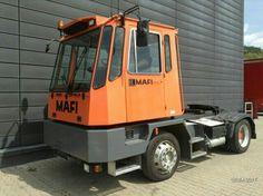 Vehicles, Kalmar, Rolling Stock, Vehicle, Tools