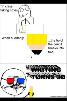 Memes and Rage Comics Stupid Funny Memes, Funny Relatable Memes, Wtf Funny, Funny Posts, Funny Quotes, Hilarious, Funny Stuff, Random Stuff, Rage Comics