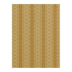 A brown wood colored line pattern. A trendy decorative pattern. You can also customize it to get a more personal look. Color Lines, Line Patterns, Cozy Blankets, Brown Wood, Diamond Pattern, Wood Colors, Diamonds, Cool Stuff, Abstract