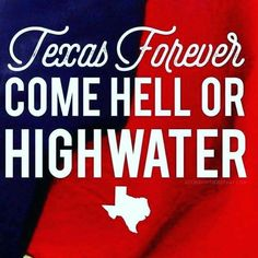 Texas Primary is Tuesday March Texas Conservative-Republicans get out & VOTE TX! Keep Texas Red! Texas Forever You are in the right place about amarillo Texas Here we offer you the most beau Austin Texas, Dallas Texas, Texas Texans, Houston Texans, Texas Hurricane, Only In Texas, Republic Of Texas, Texas Forever, Conservative Republican