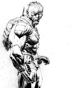 6-Flash Reverso | Avengers comics, Comic book characters