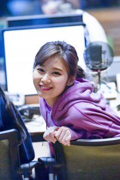 Sana Minatozaki, Lucky Blue Smith, Twice Sana, Fandom, K Pop Music, Feeling Special, One In A Million, Nayeon, K Idols