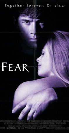 Directed by James Foley.  With Mark Wahlberg, Reese Witherspoon, William Petersen, Amy Brenneman. When Nicole met David; handsome, charming, affectionate, he was everything. It seemed perfect, but soon she sees that David has a darker side. And his adoration turns to obsession, their dream into a nightmare, and her love into fear.