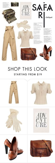 """Time For Adventures"" by hotsarrisstyle ❤ liked on Polyvore featuring Amanda Wakeley, ...Lost, Urban Outfitters and H&M"