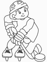 Are you planning to teach your kid some hockey, don't do it straight off by taking him to the field. Try these 10 cool free printable hockey coloring pages Sports Coloring Pages, Coloring Sheets For Kids, Online Coloring Pages, Coloring Pages For Girls, Flower Coloring Pages, Coloring Pages To Print, Free Printable Coloring Pages, Free Coloring Pages, Kids Coloring