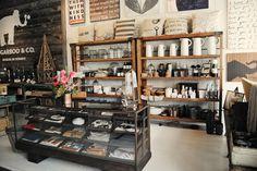 Sugarboo & Co. store - Brookhaven, GA
