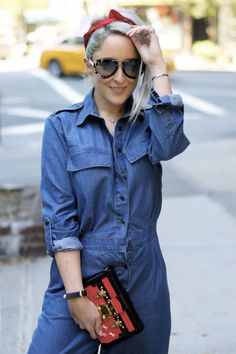 www.thedoubledenim.com/ All in One