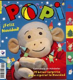 POPI nº 170 (decembro 2013)