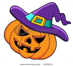 Clip Art halloween - Yahoo Image Search Results