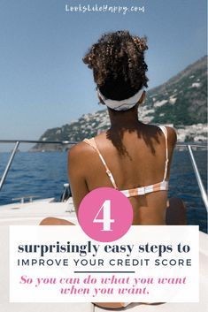 4 surprisingly easy