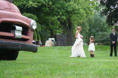 Ripperger Wedding June 2013