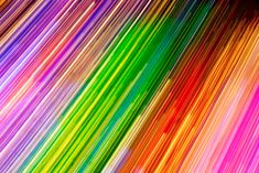 Cromoterapia: ¿cómo influyen los colores en la salud?