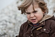 Most parents think aggressive behavior needs a stern response. But what if there is more to the behavior than you can see?