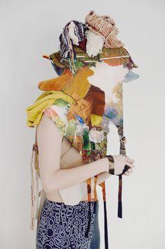 Photo Collages by Matt Wisniewski