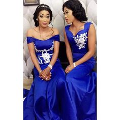 Unique high end customised gown designed by Eve. For appointments please email evecollections@gmail.com. or call +255757370543 and +255 672726722.