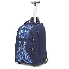 School Trolley Bags, School Bags, Day Backpacks, School Backpacks, Laptop Backpack, Travel Backpack, Tactical Bag, Running Belt, Computer Bags