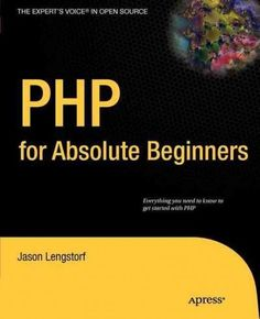 A guide to programming using the PHP language provides instructions on creating a blogging Web site, with information on such topics as adding password protected controls, uploading and resizing image