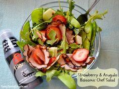 Easy Blueberry Muffin Recipe - Savvy Saving Couple