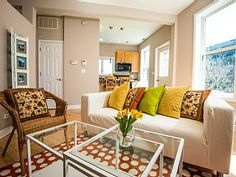 Secluded Wicker Park Coach HouseVacation Rental in Chicago from @homeaway! #vacation #rental #travel #homeaway
