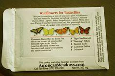 Apologia Botany - Lesson 4 - Pollination