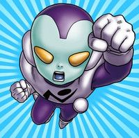 "Crunchyroll - Jaco the Galactic Patrolman Joins ""Dragon Ball ..."