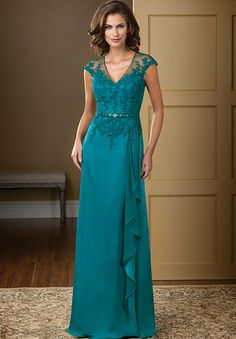 Image result for mother of the groom suits
