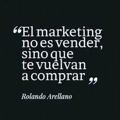 #frases #motivación #marketing #empresa #ventas #innovación #clientes…