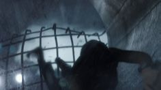 Into the Storm - New Trailer 3/27 (I'll be scared to death when the sirens go off here...all the time!