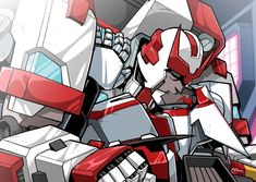 Transformers Soundwave, Transformers Prime, Sound Waves, Ratchet, Art Reference, Spiderman, Comic Books, Animation, Superhero