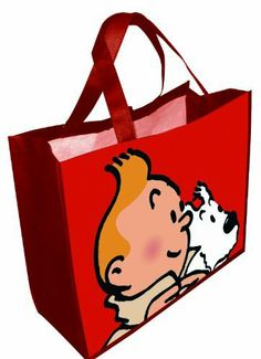 Tintin & Snowy Red Shopping Bag by Moulinsart, http://www.amazon.co.uk/dp/B009ISN278/ref=cm_sw_r_pi_dp_uAR3sb1JTQYCB