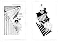 композиция из геометрических фигур: 15 тыс изображений найдено в Яндекс.Картинках