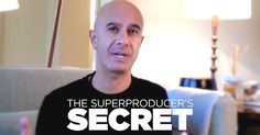 A raw and real training video from leadership and peak achievement expert Robin Sharma that walks you through the philosophy, psychology and technology the most successful people on the planet use to install the habits of excellence.
