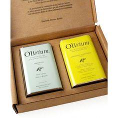 Resultado de imagen para lata aceite de oliva