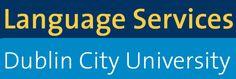 DCU Language Services Ltd. Dublin City, Fails, Language, Make Mistakes, Languages, Language Arts