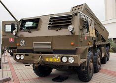 Military Vehicles, Monster Trucks, Army, Cow, Future, Google, Gi Joe, Future Tense, Military