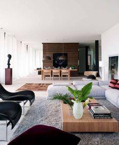 5 dicas fáceis para uma casa aconchegante - Reciclar e Decorar : decoração com ideias fáceis