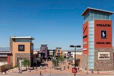 Phoenix Premium Outlets: Phoenix Shopping Review - 10Best Experts and Tourist Reviews