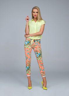 Pretty #Pastels! #Spring #Summer #Floral #Prints
