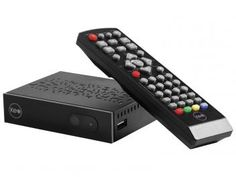 Conversor Digital USB HDMI Função Gravador - Keo K 900