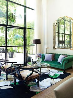 Houzz | Green Living