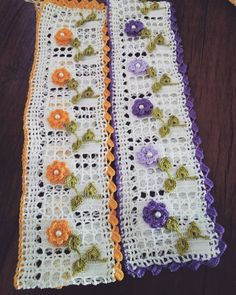 1 million+ Stunning Free Images to Use Anywhere Crotchet, Knit Crochet, Free To Use Images, Crochet Stitches, Fabric Crafts, Finding Yourself, Arts And Crafts, Blanket, Knitting