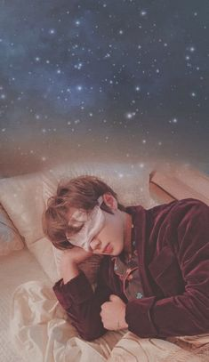 Trendy Wallpaper, Cute Wallpapers, Kpop, Park Jihoon Produce 101, Baby Park, Na Jaemin, Child Actors, Love Me Forever, Nct Dream