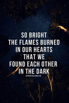 Soulmate Quotes: twin flame quotes by Love Tantra, Pulp Fiction, Twin Flame Love, Twin Flames, City And Colour, Under Your Spell, Twin Souls, Hopeless Romantic, Beautiful Words