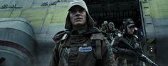 'Alien: Covenant': Katherine Waterston y el resto de la tripulación aterrizan en un misterioso planeta en el nuevo tráiler                                                Error 404 - Página no encontrada                   Esta página está perdida en el limbo             ... http://sientemendoza.com/2017/03/23/alien-covenant-katherine-waterston-y-el-resto-de-la-tripulacion-aterrizan-en-un-misterioso-planeta-en-el-nuevo-trailer/