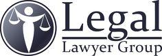 Women's Rights Lawyer Referrals 386 473-1240 http://womensrightsblog.com/sample/personal-injury-lawyer/volusia-county/daytona-fl-32118/