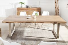 Solid Wood Table tops for Sale Farm Dining Table, Dining Table Cloth, Dining Table Design, Solid Wood Table Tops, Solid Wood Dining Table, Extendable Dining Table, Table Tops For Sale, Distressed Wood Coffee Table, Air Lounge