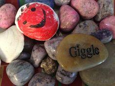 Giggle rock