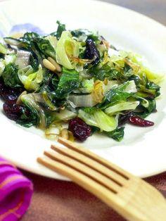 Acelgas con pasas y pinones Cooking Tips, Vegan Recipes, Vegetables, Aurora, Kitchen Ideas, Healthy Food, Art Deco, Foods, Image